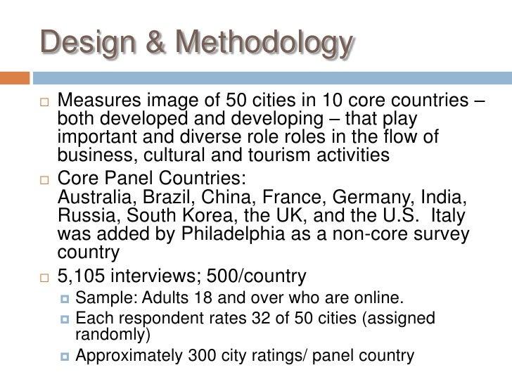City brands index 2011.101311.bod.presentation Slide 3