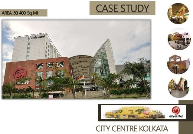 CFA Courses in Kolkata - Admissions, Fees, Placements ...