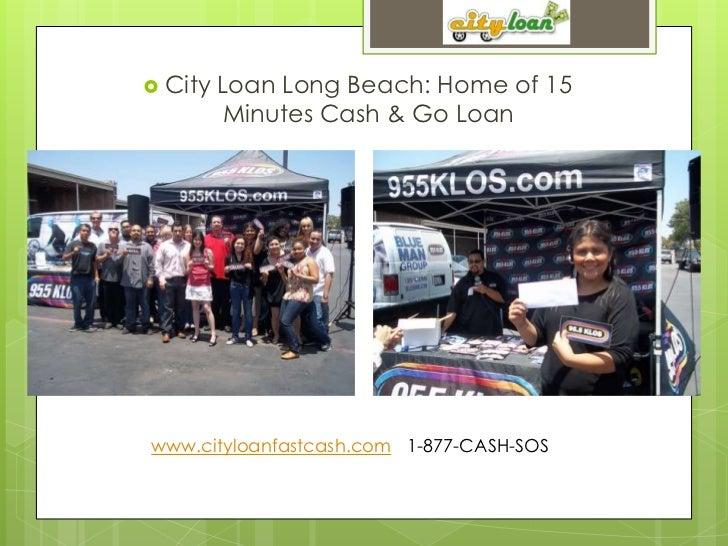 Barksdale cash advance scheme photo 3