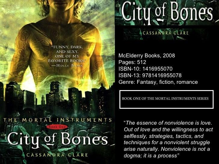 "McElderry Books, 2008  Pages: 512 ISBN-10: 1416955070 ISBN-13: 9781416955078 Genre: Fantasy, fiction, romance "" The essenc..."