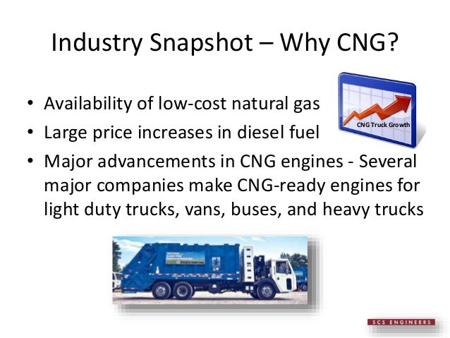 Natural Gas Availability In Clearwater Florida