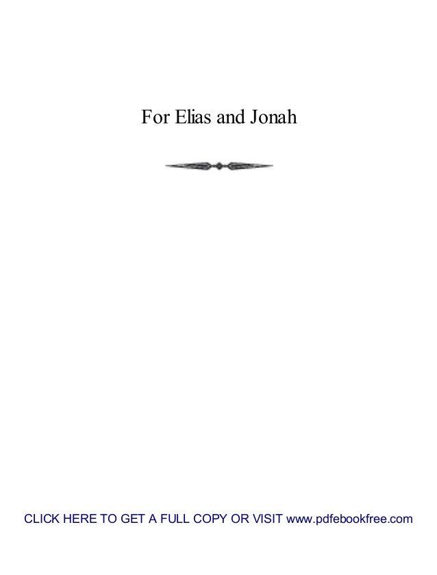 the mortal instruments book 1 city of bones pdf