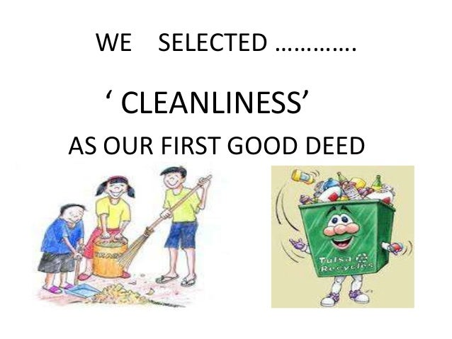 The Research Shows That School Cleanliness Affects Student Performance
