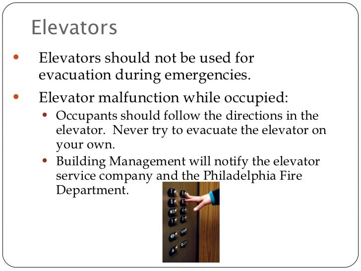 the elevator response to lit Assignment of a hall call to an elevator car occurs only if servicing the hall call will not have an adverse effect on the response times of other registered calls.