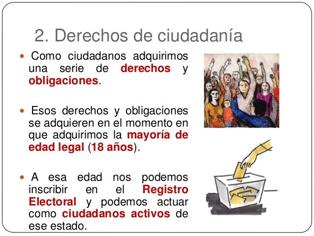 Matrimonio Derecho Romano Definicion : Ciudadanía