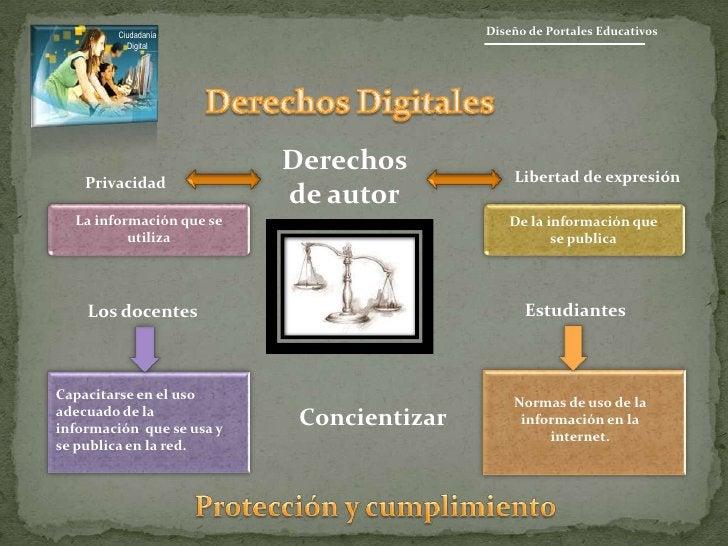 Novedad. </li></ul>En el estudiante<br />Uso de las TIC<br />Estimular a los estudiantes a que encuentren usos nuevos y al...