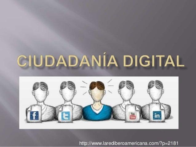 http://www.larediberoamericana.com/?p=2181