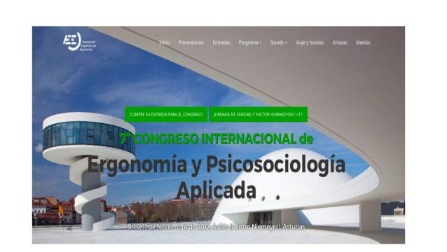 Ciudades Inteligentes vs Ciudadanía Inteligente Paco Prieto Avilés, 10 de noviembre 2017