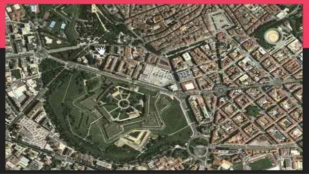 Ciudades hipodámicas Slide 2