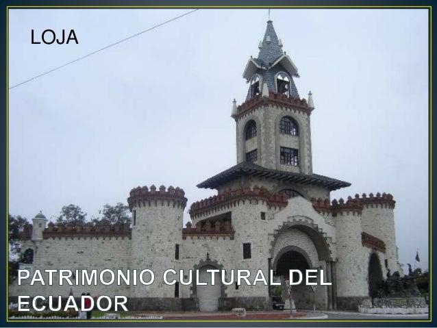 • UBICADA AL SUR DEL PAÍS • POR SU GRAN BELLEZA ARQUEOLÓGICA, SU PARTICULAR ESTILO EN LAS VIVIENDAS (MEZCLA ENTRE EL TRAZA...