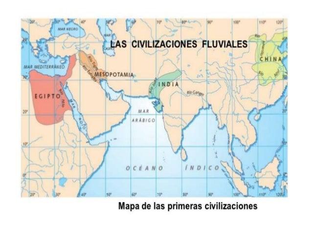 319eb227c78 Civilizacion Cercano Oriente
