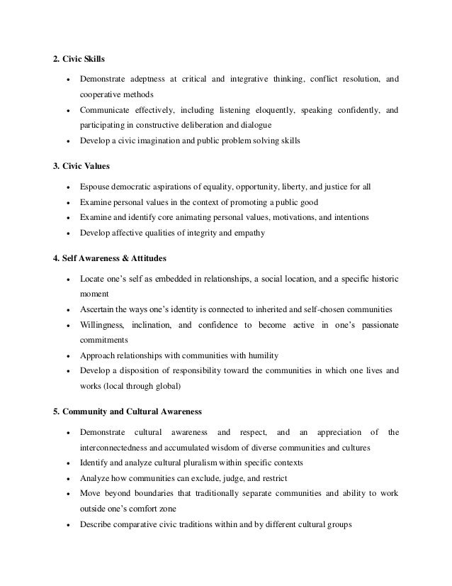 civic responsibility essay responsibility definition essay thesis for narrative essay what studentshare thesis in essay thesis statements for essays