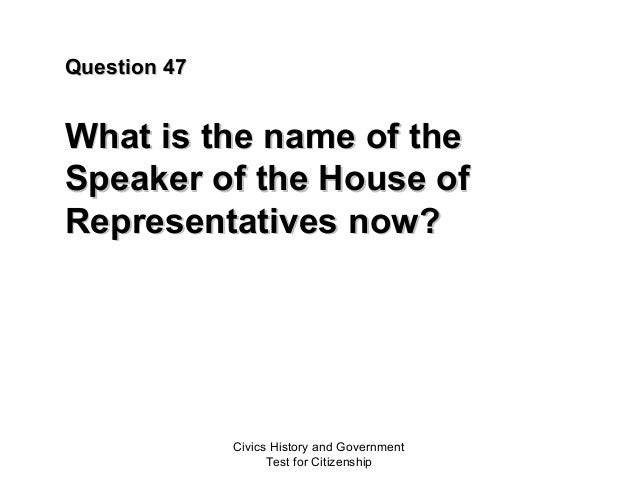 the question of female citizenship Application for canadian citizenship – minors (under 18 years of age) applying under subsection 5(1) – (cit 0403.