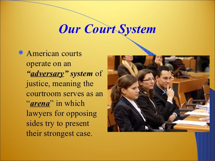 FAQs: Filing a Judicial Conduct or Disability Complaint Against a Federal Judge
