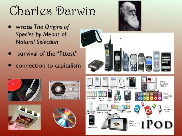 capitalism led to communist theory Communism emerges from capitalism only as a potentiality it is born out of  freedom,  occurred that claimed to end capitalism but only led to more intense   draper h (1986) karl marx's theory of revolution, volume 3: the.