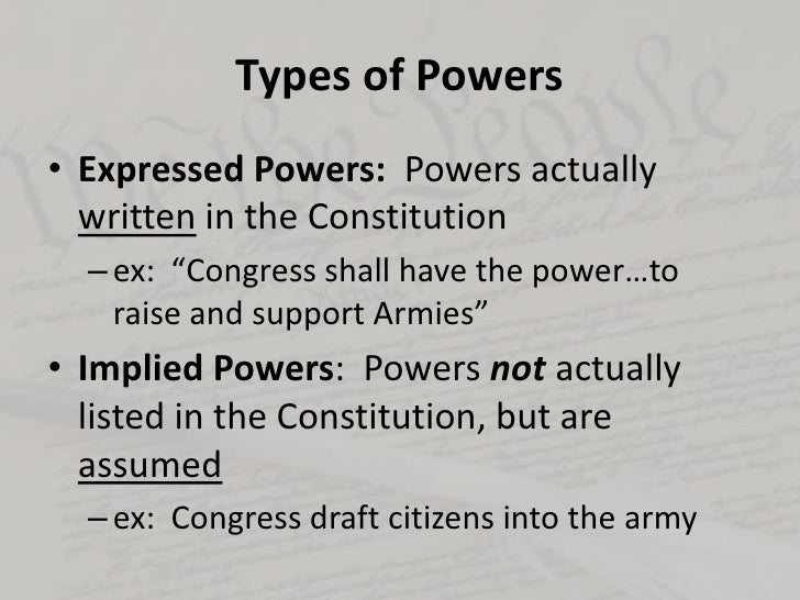 why did the framers believe it was important to create a separation of powers Indicate why the framers believed it was important to create a separation of powers the framers believed separation of powers was important because itprevented one branch of government from becoming more powerful thanthe other two branches.
