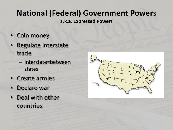 """why the framers believed it was important to create a separation of powers Analyze the concept of separation of powers in the american democracy """"indicate why the framers believed it was important to create a (separation of powers)."""