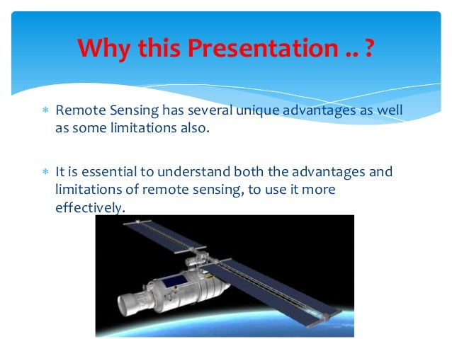 essay on pollution in satellites Deforestation and pollution of the amazon rainforest environmental sciences essay of hg pollution through the year satellite images pick up.