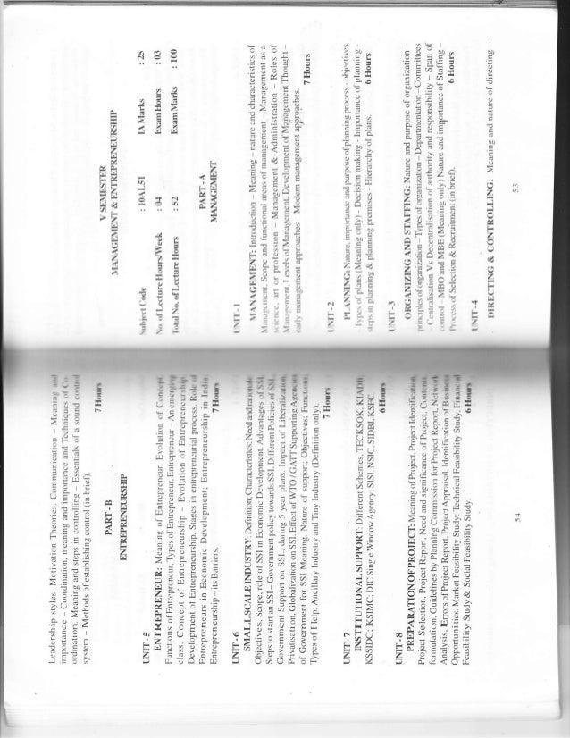 Notes pdf civil vtu