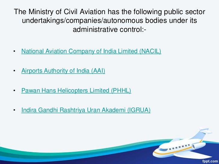 Civil aviation 07_15_18_32_53