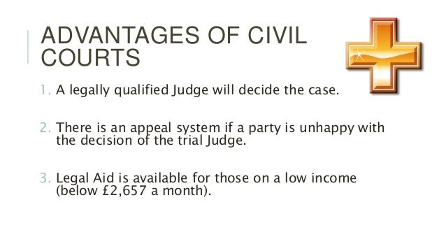Advantages And Disadvantages Of Civil Marriage