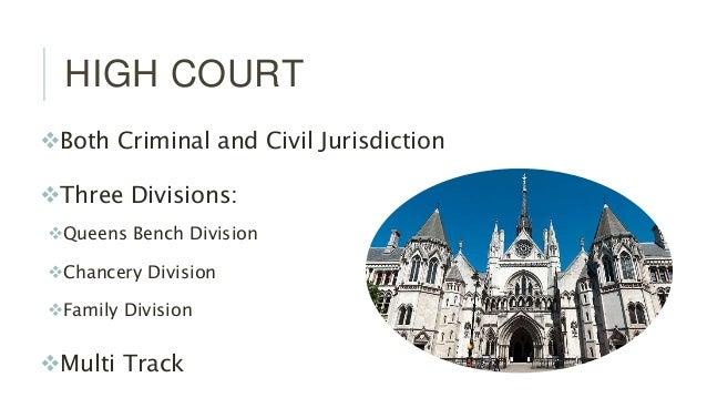 family court act 1984 pdf