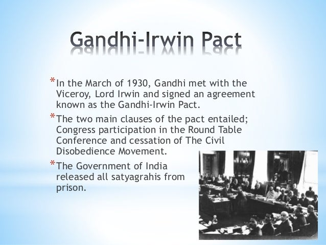 civil disobedience movement 1930 1934 Background of civil disobedience movement  january 26, 1930 fixed as the first  independence day, to be celebrated everywhere  in all the second phase of  the civil disobedience movement lingered till 1934 and then was withdrawn by.