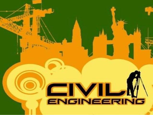 PICE                                     ACESPhilippine Institute of Civil Engineers   Association of Civil Engineering   ...