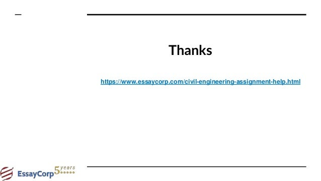civil engineering assignment help qingdao haiwan bridge 14