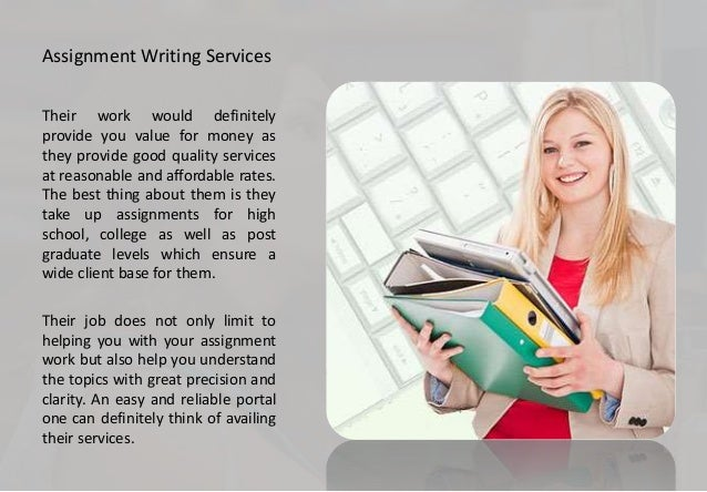 civil engineering assignment help service for better results assignment