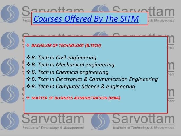 Civil Engineering College In Noida