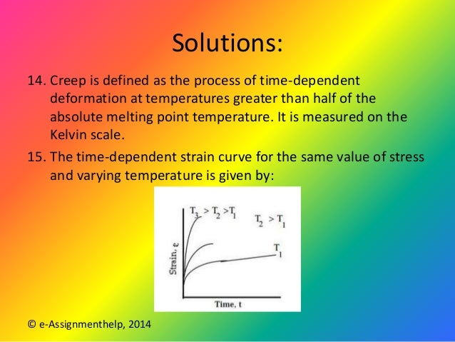civil engineering assignment help e assignmenthelp 2014 11