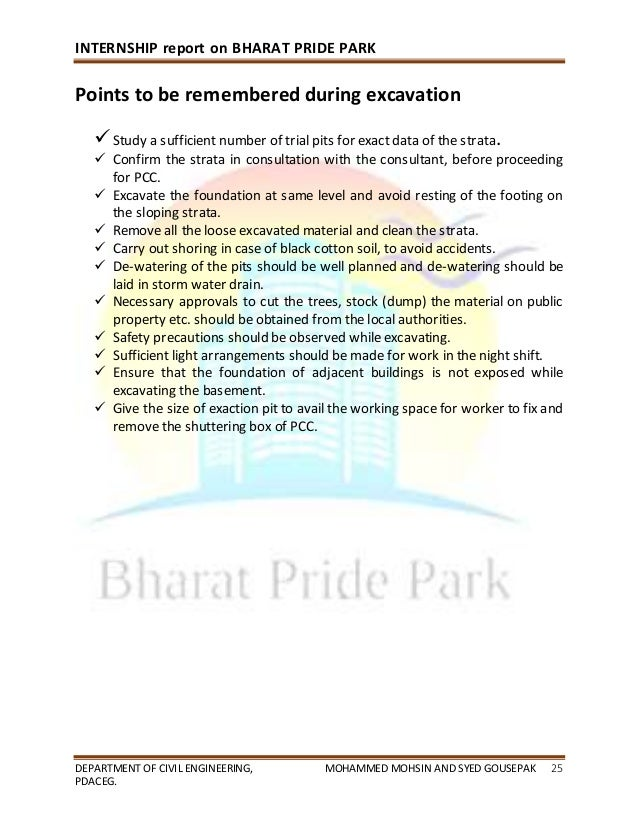 bharat engineering works case study Bharat heavy electricals limited, integrated office complex, lodhi road,  (case study) corporate social responsibility : perspectives and way forward 4.