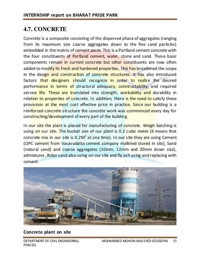 Civil Engineering BEng (Hons)