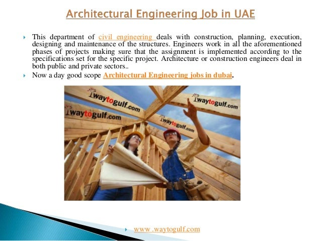 civil engineering job in saudi arabia uae