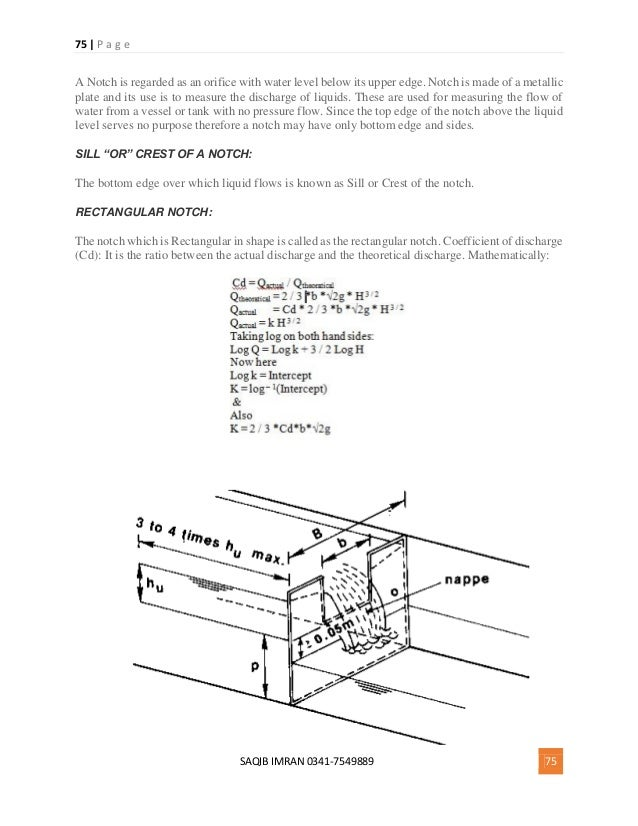 Civil Engineering Lab Tests Pdf