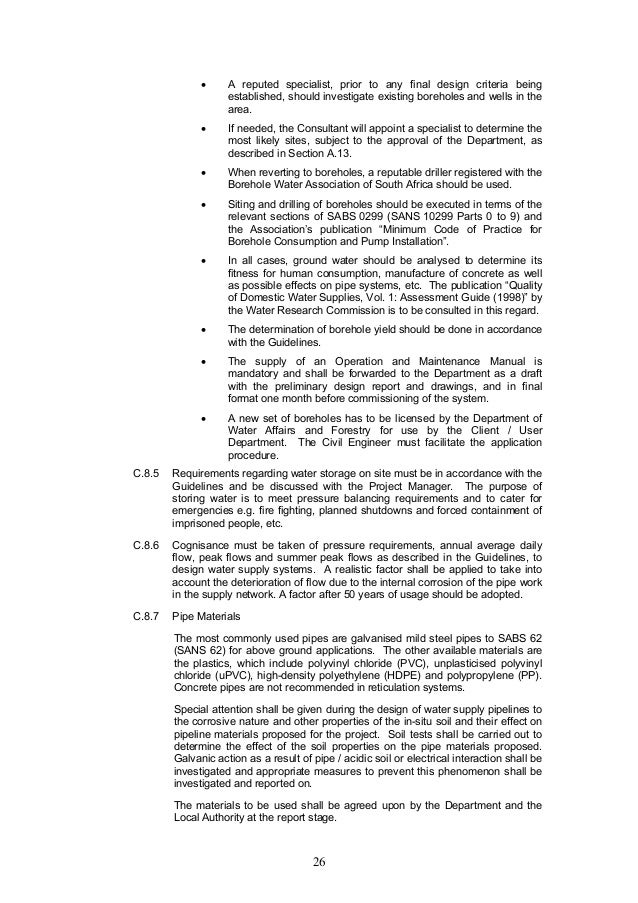 civil engineering manual rh slideshare net Engineer Site Words site engineer manual david doran pdf