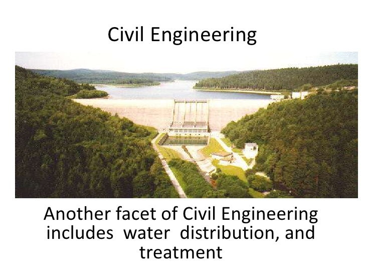 Civil Engineering Powerpoint. Best Garage Floor Epoxy Paint. Houston Swimming Pool Builder. Free Cloud Storage Services Sale Images Free. Reputable Seo Companies Auto Insurance Lawyer. Us Airways Mastercard Application. Salem Oregon Bankruptcy Attorney. Norridge Nursing Cna Training. Where Is My Amended Tax Return