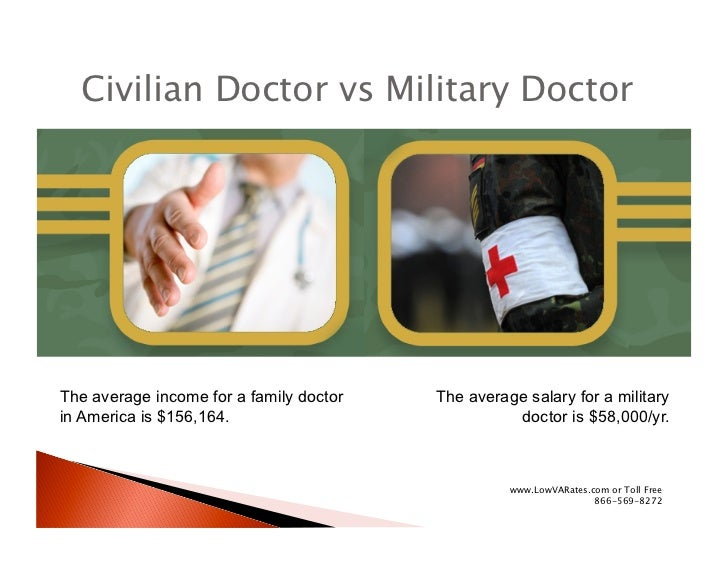 military vs civilian compensation Use this calculator if you are retiring or leaving the service to help you determine how much civilian pay would be required to match your existing military take home.