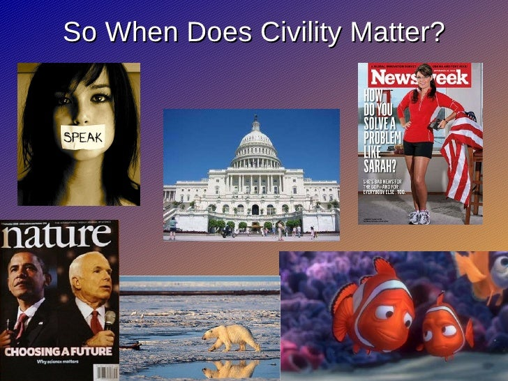 civility and its discontents (2012), the present study develops a spanish version of a civic behavior scale and makes an analysis of the psychometric properties of the instrument in phase 1, the study defines civility and its attributes, the different instruments used to measure civility in the workplace and its characteristics, followed by the development.