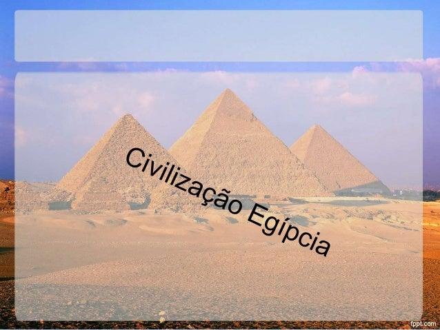 INTRODUÇÃO O tema do meu trabalho é Sistema de Numeração Egípcia, usado no antigo Egito. Talvez seja o mais antigo ( 3400 ...