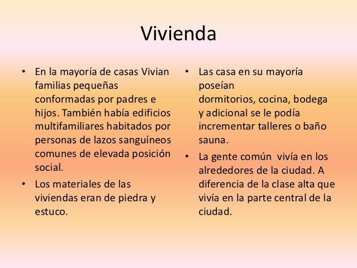 Civilizaci n mayas for Antropometria de la vivienda
