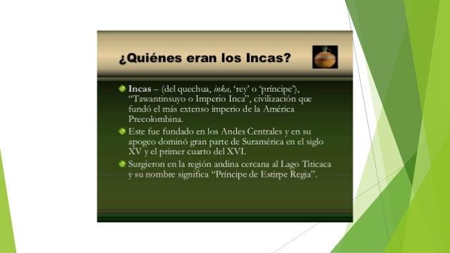 ACTIVIDAD: COMPLETA EL RECUADRO CRITERIO INCA UBICACION ACTIVIDAD ECONOMICA ORGANIZACION POLITICA RELLIGION LEGADOS