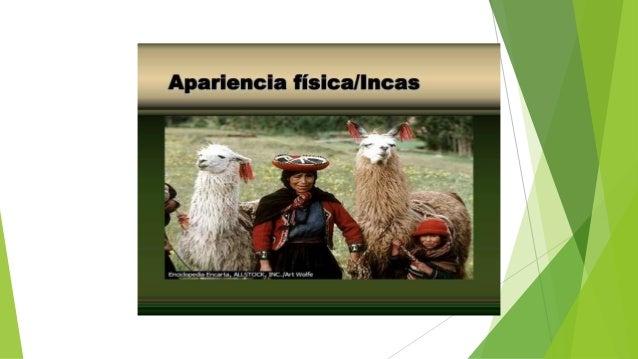 Tpmado de: http://es.slideshare.net/guest7ce18f/imperio-incaico?next_slideshow=2