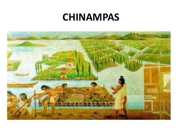 Civilizaciones Del Mundo Prehispànico