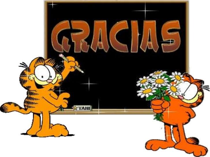 DATOS:• Maestro: Agustín• Grado: 6º• Escuela: Pierre Faure• Fecha: 18/febrero/2012• Alumno: CeCy!!!
