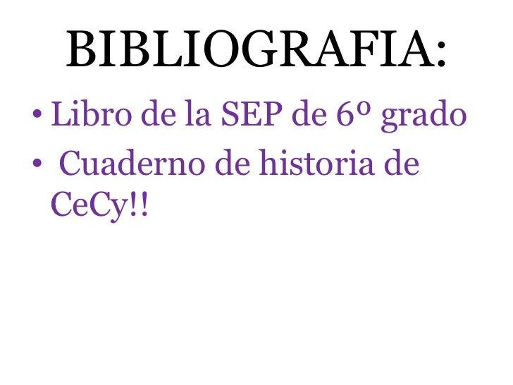Civilizaciones (mesoamericanas y andinas) ce cy!!!
