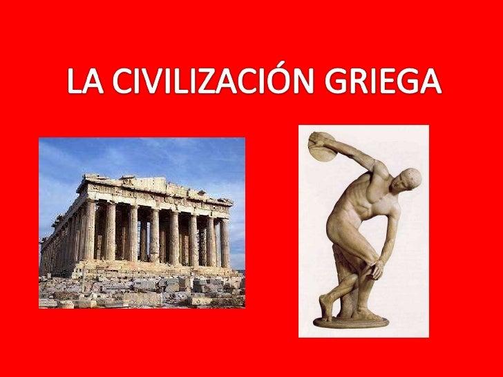 Con la griega 01 - 2 part 1