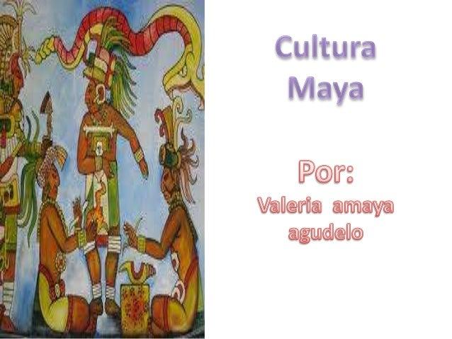 Ubicación                           En los territorios de                            Guatemala, Belice Habito una         ...