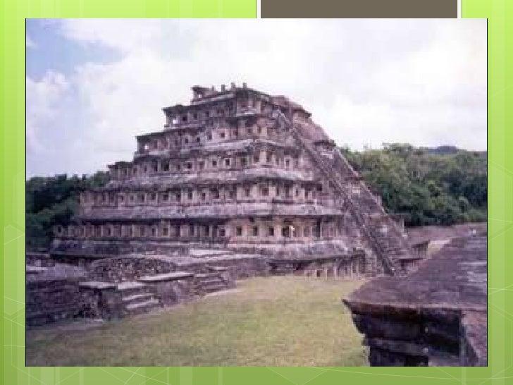 Asentamientos de los olmecas yahoo dating 5